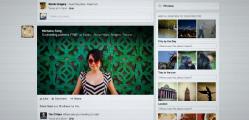 Les changements de Facebook en 2013