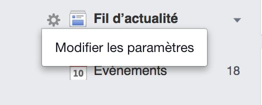 flux facebook