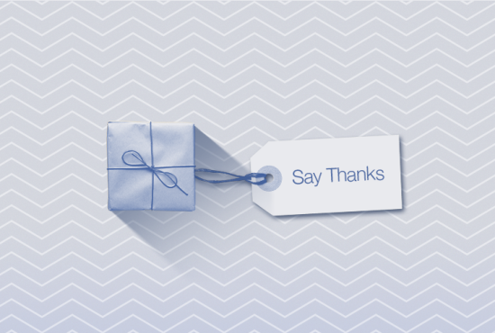 say-thanks-1-550x370