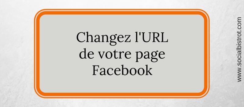 Changez l'UR-2