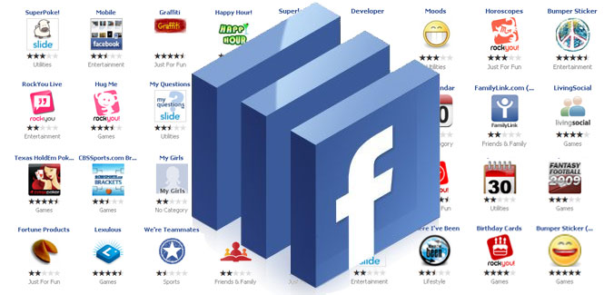 Top-Free-Apps-to-Grow-Facebook-Fans