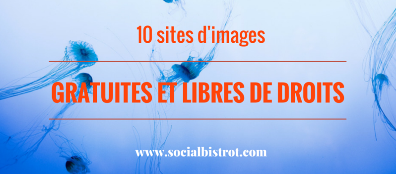 banque photo gratuite libre droit