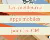 Les meilleures applications mobiles-4
