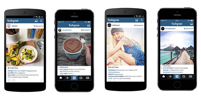 augmenter vos abonnes sur instagram