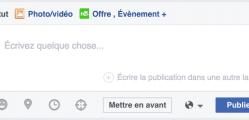 post multilangue facebook