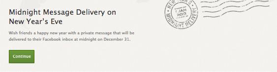 Capture d'écran 2012-12-27 à 18.31.59