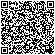 Comment utiliser un Qr Code pour diffuser votre carte de visite ?