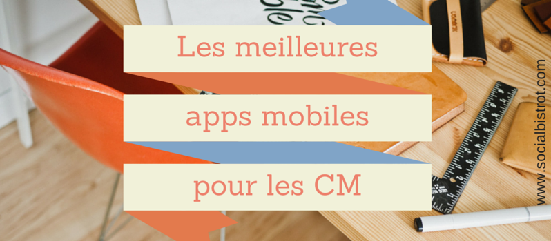 Les meilleures applications mobiles-4